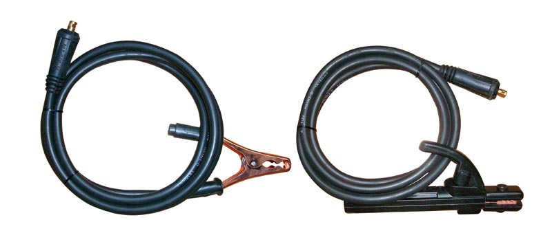welding supplies,electrode holder and earth clamp