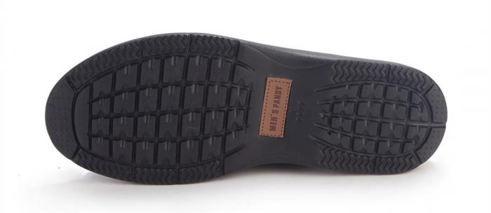 anti-skidding out-sole out-door slippers