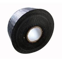Bitumen Pipe Coating