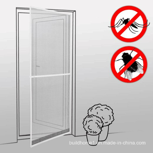 Best Price Guarantee Double Glass Aluminium Doors