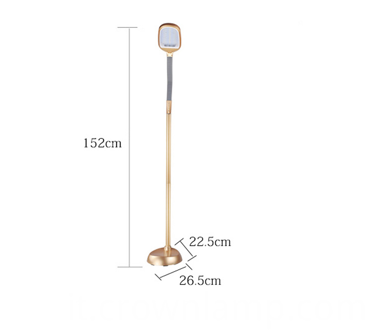 top quality floor lamp