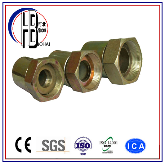 Factory Supply Brass Casting Hose Pipe Fitting With Best Price