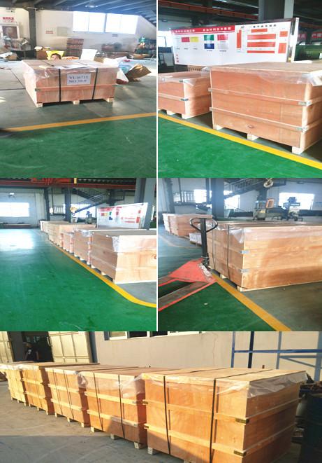 China Factory PTFE Sleeve Flange Stainless Steel Plug Valve