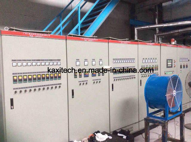 1600 2400 3200 Non Woven Machine S Ss SMS Making Machine