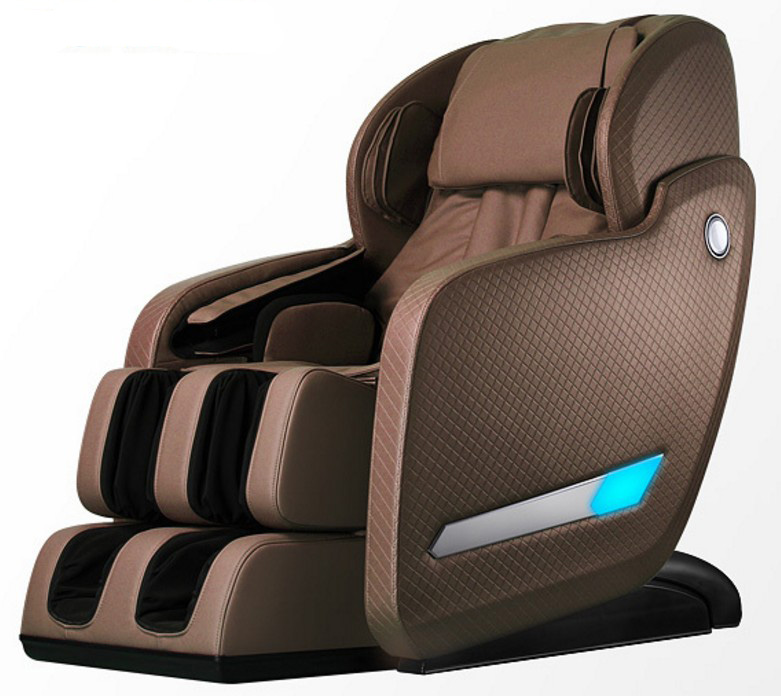 Luxury High Quality Home Using Massage Chair