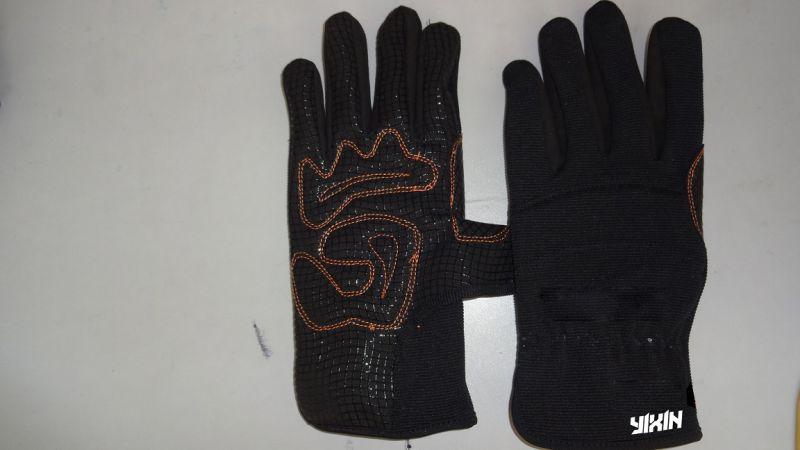 Cheap Glove-Industrial Glove-Hand Glove-Safety Glove-Labor Glove-Working Glove