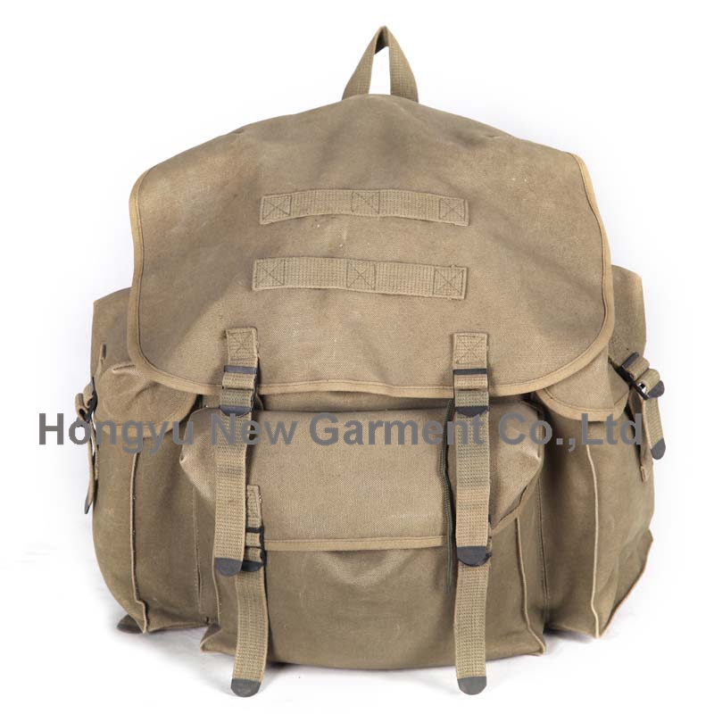 Tactical Military Alice Backpack with SGS Standard (HY-B083)
