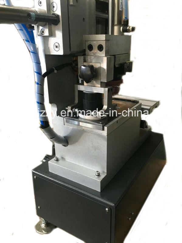 Pad Printing Machine Used