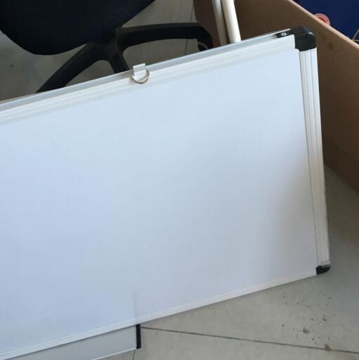 New Design! ! ! Magnetic Whiteboard for Classroom and Office