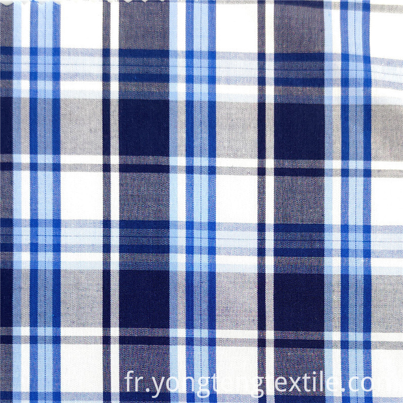 Cotton Fabric Cloth for Men