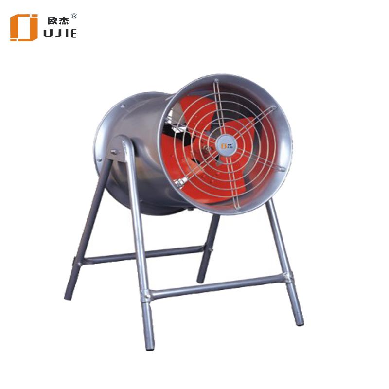 Party Strong Wind Fan-Strong Fan-Fan