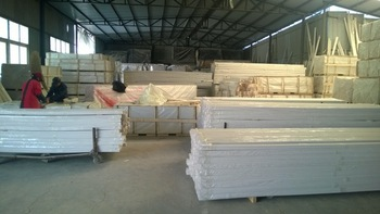 Fj Pine Window Sill Door Frame Price