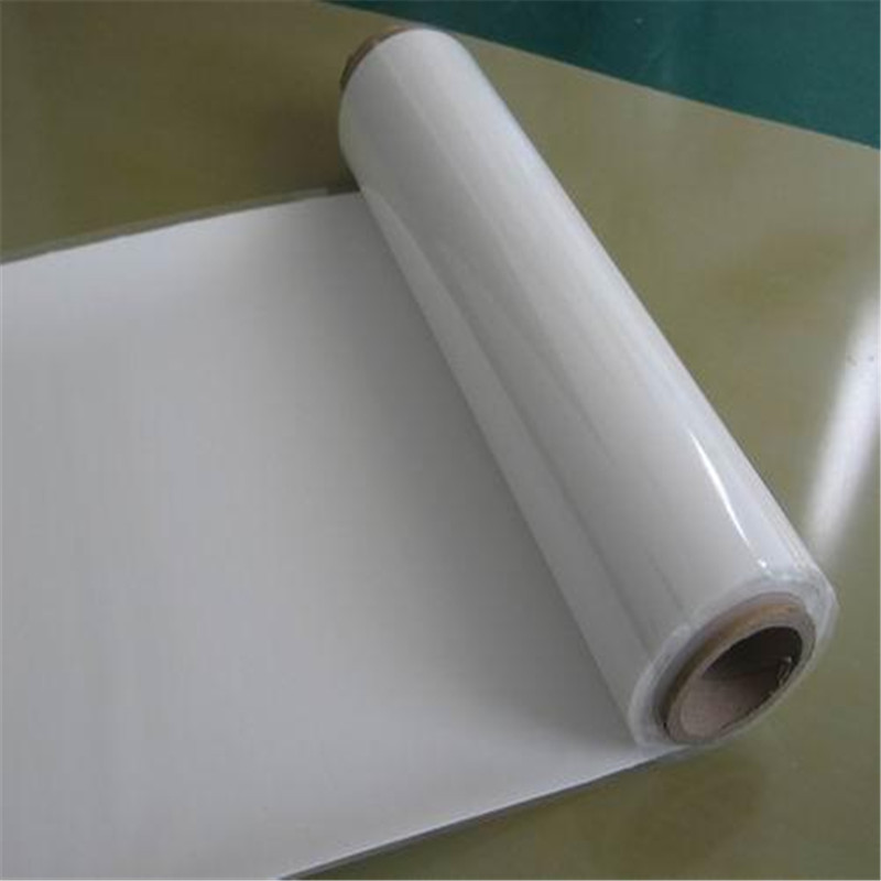 High Temperature Colors Silicone Rubber Sheet