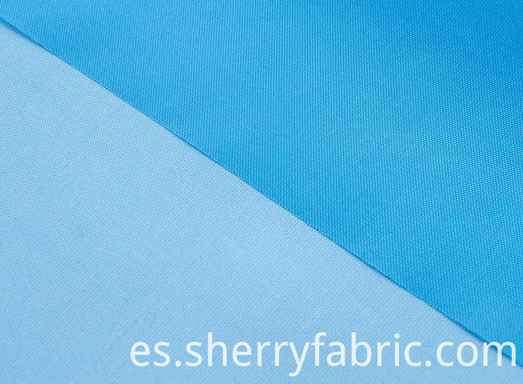 100 Cotton Lining Fabric