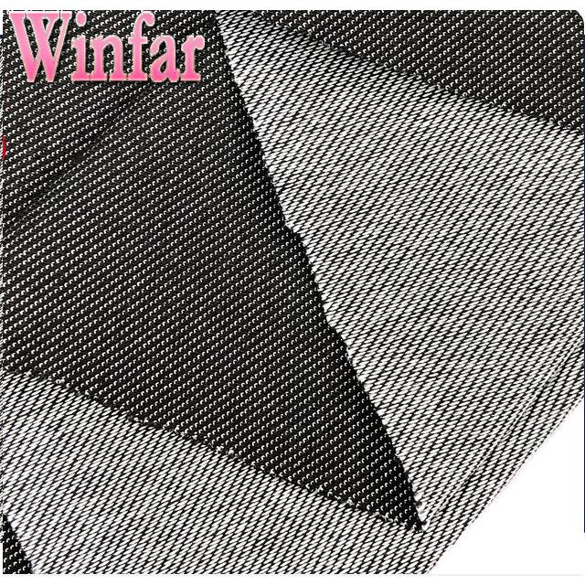 Wholesale Denim Jeans Fabric