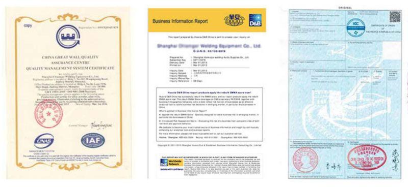 Hardfacing & Wear Resistance Wc+Nibsi Powder for Diamond Cutters