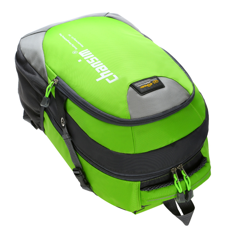 Cheap School Bag of Large Capacity