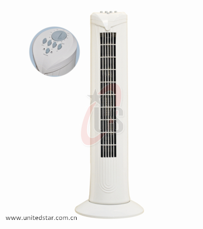 30'' Tower Fan