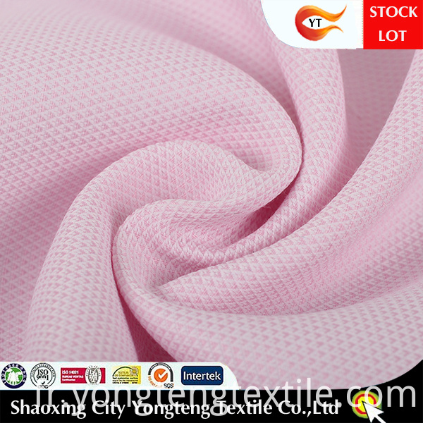 School uniform material fabric