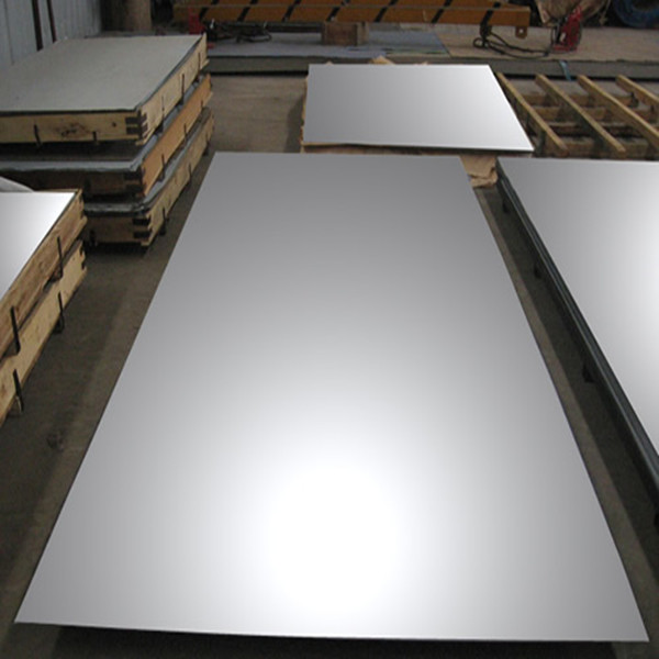 Hot Selling Stainless Steel Sheet/Plate