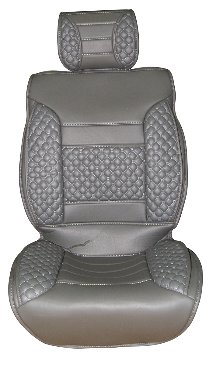 Ice Silk Cool Cheap Car Seat Cushion