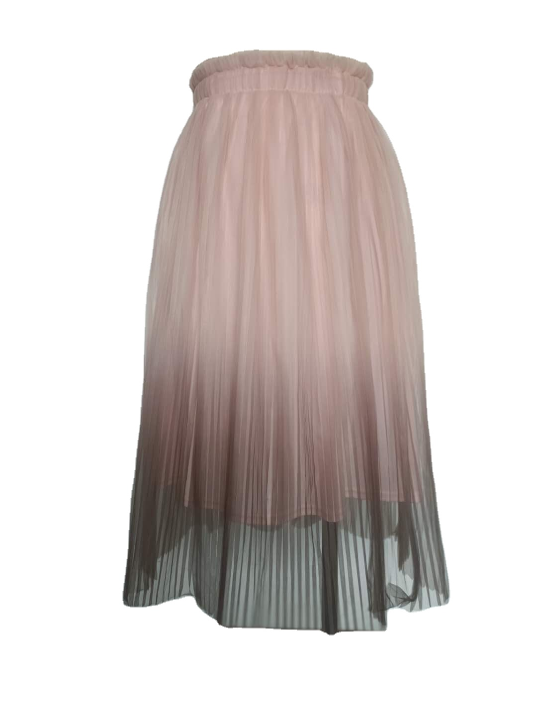 Formal Long Maxi Pleated Skirts For Sale
