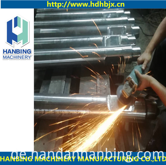 top Quality steel Hydraulic Breaker Chisels