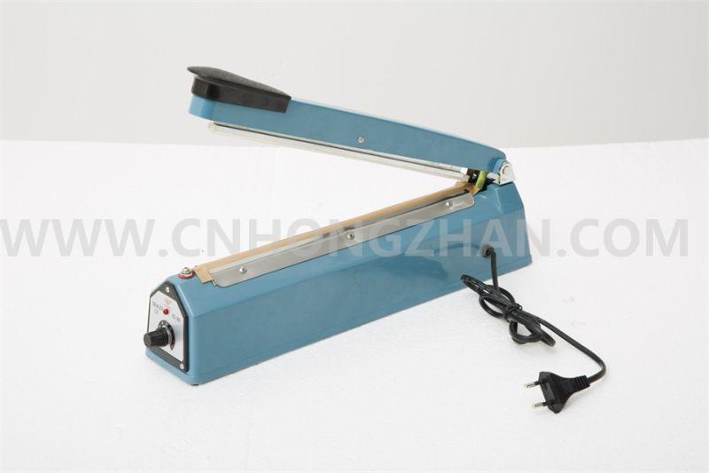 Hongzhan Ks Series Bag Sealer for Pouch Sealing
