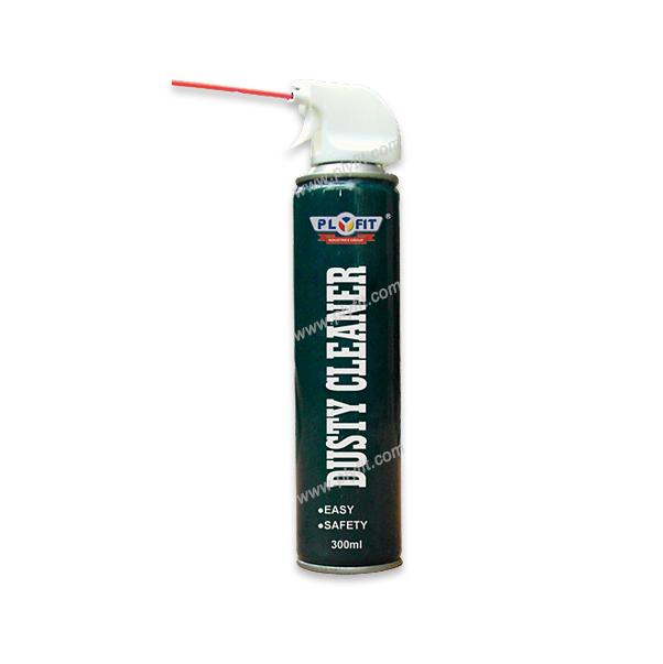 Dust Cleaner Spray