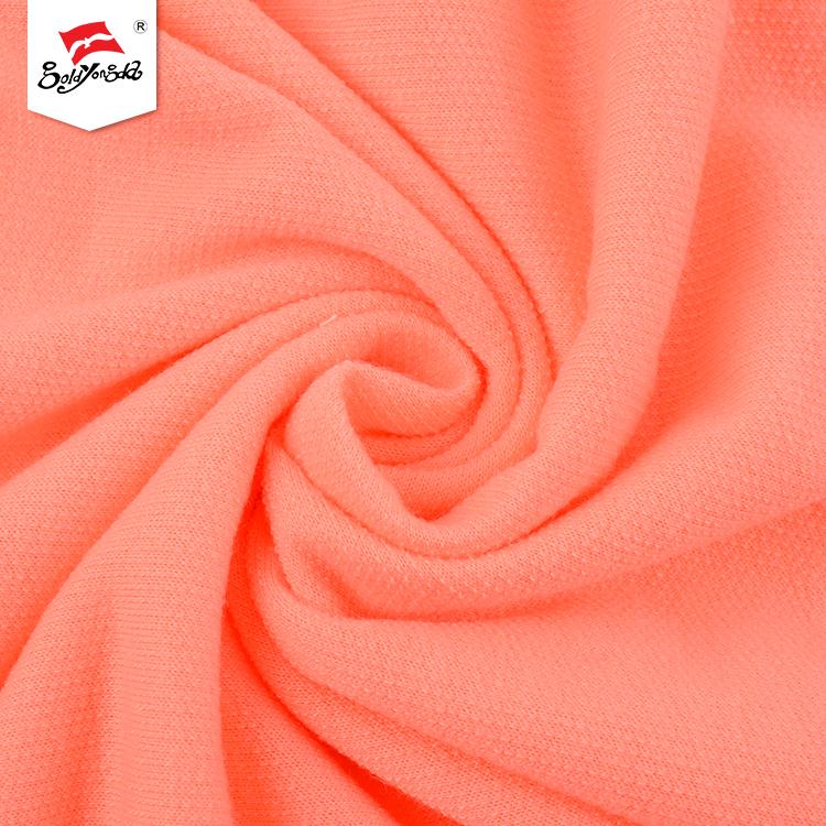 Washable Microfiber Terry Fabric
