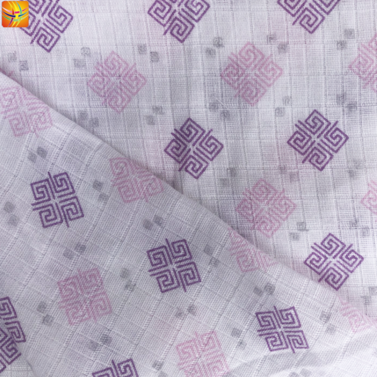 Soft Cotton Velvet Fabric