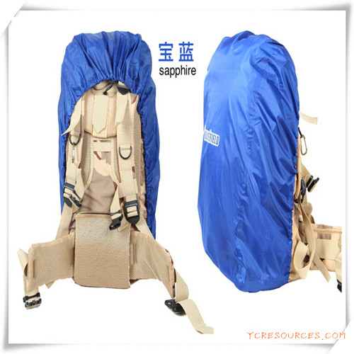 Hot Outdoor Waterproof Camping Backpack Cover (OS32006)