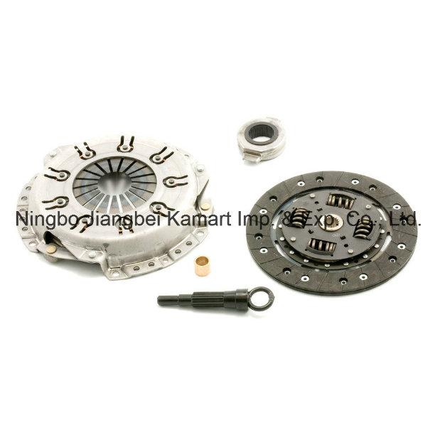 Clutch Kit OEM 622173060/K7005101