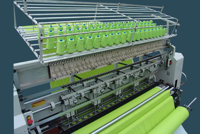 CS64 Quilting Machine Sale