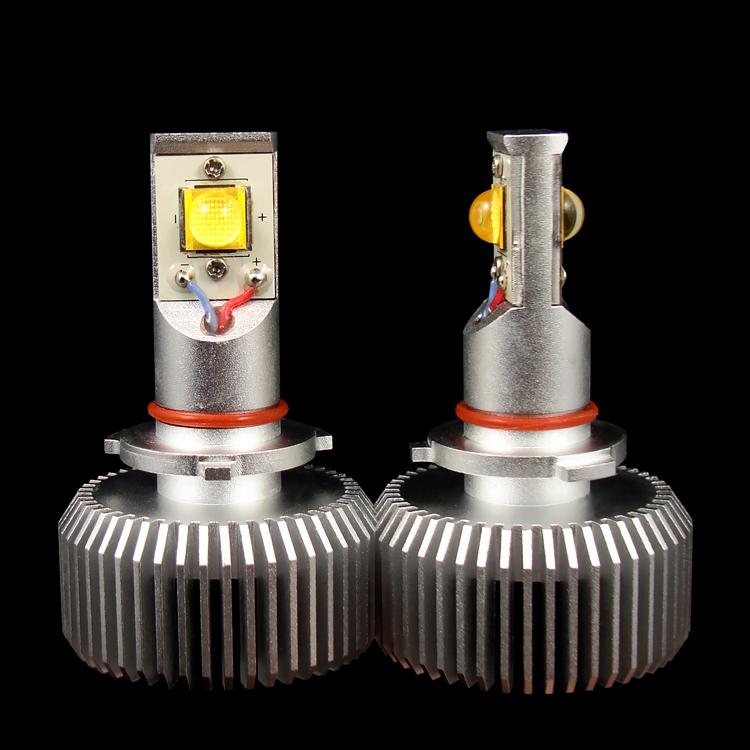 9005 CREE LED 30W White AC/DC8-28V LED Head Light