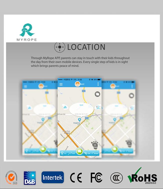 R13s GPS Map GPS Watch GPS System Location Tracker