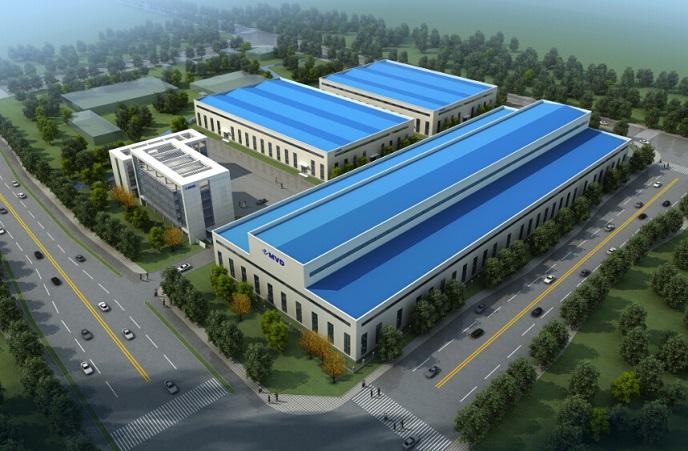 Manufactory Mvd 2015 New Product 60 Tons C Frame Hydraulic Press