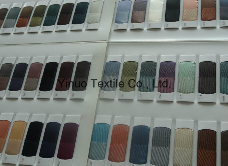 New and Soft Men's Suit Jacket Coat Lining Fabric Print Lining Supplier