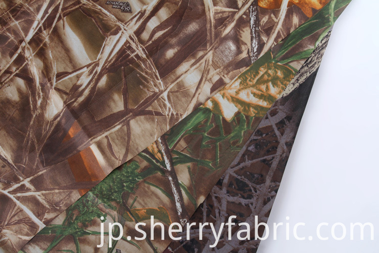 comfortable taffeta fabric