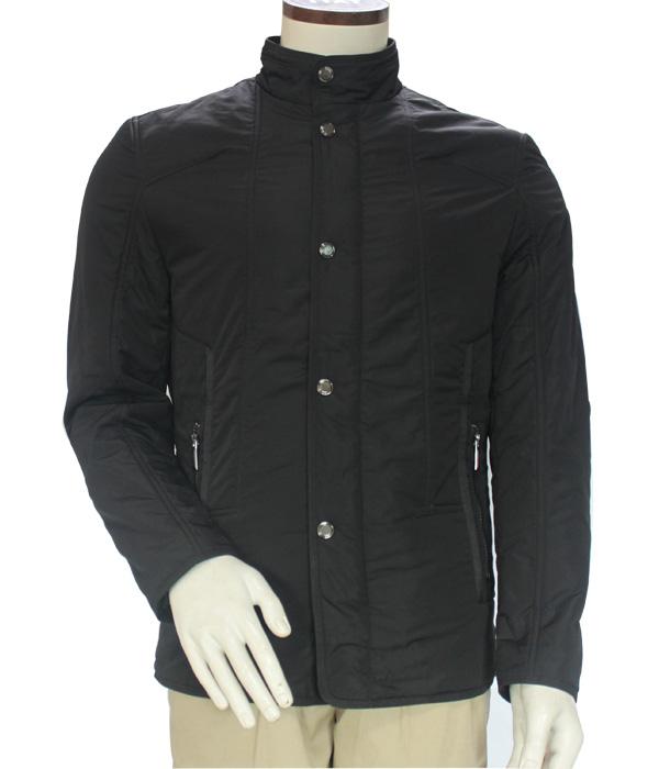 Wholesale Men's Polyester Fashion Waterproof Windbreaker Ski Coat Jacket for Outdoor