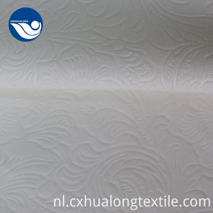 Table Cover Fabric