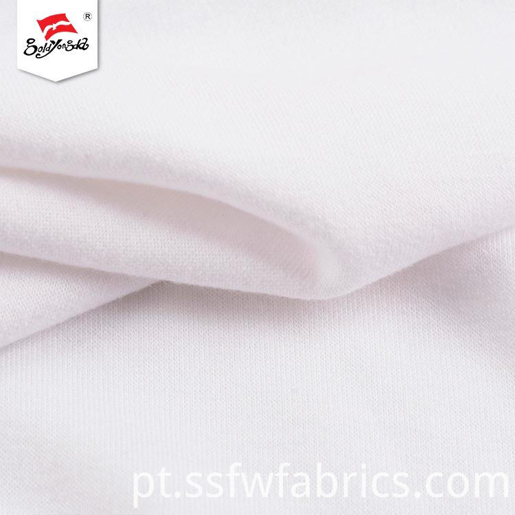 Factory Custom Knitted Polyester Fabric