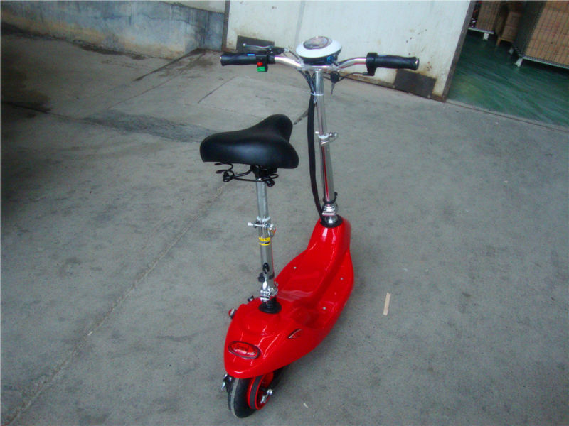 Adult Mini Electric Scooter