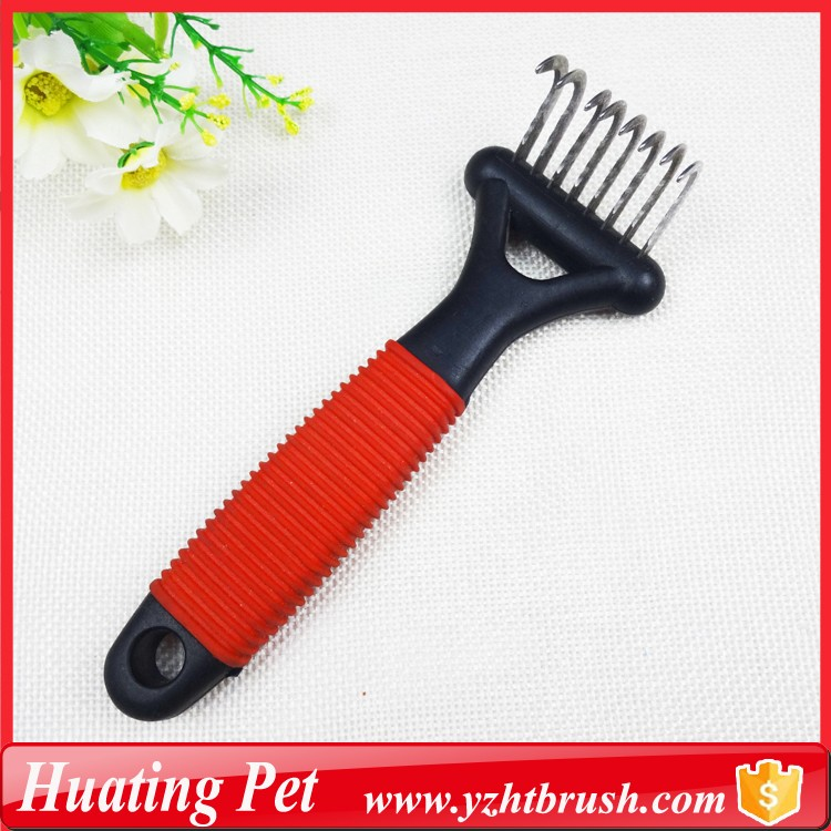 Pet Hair Trimmer