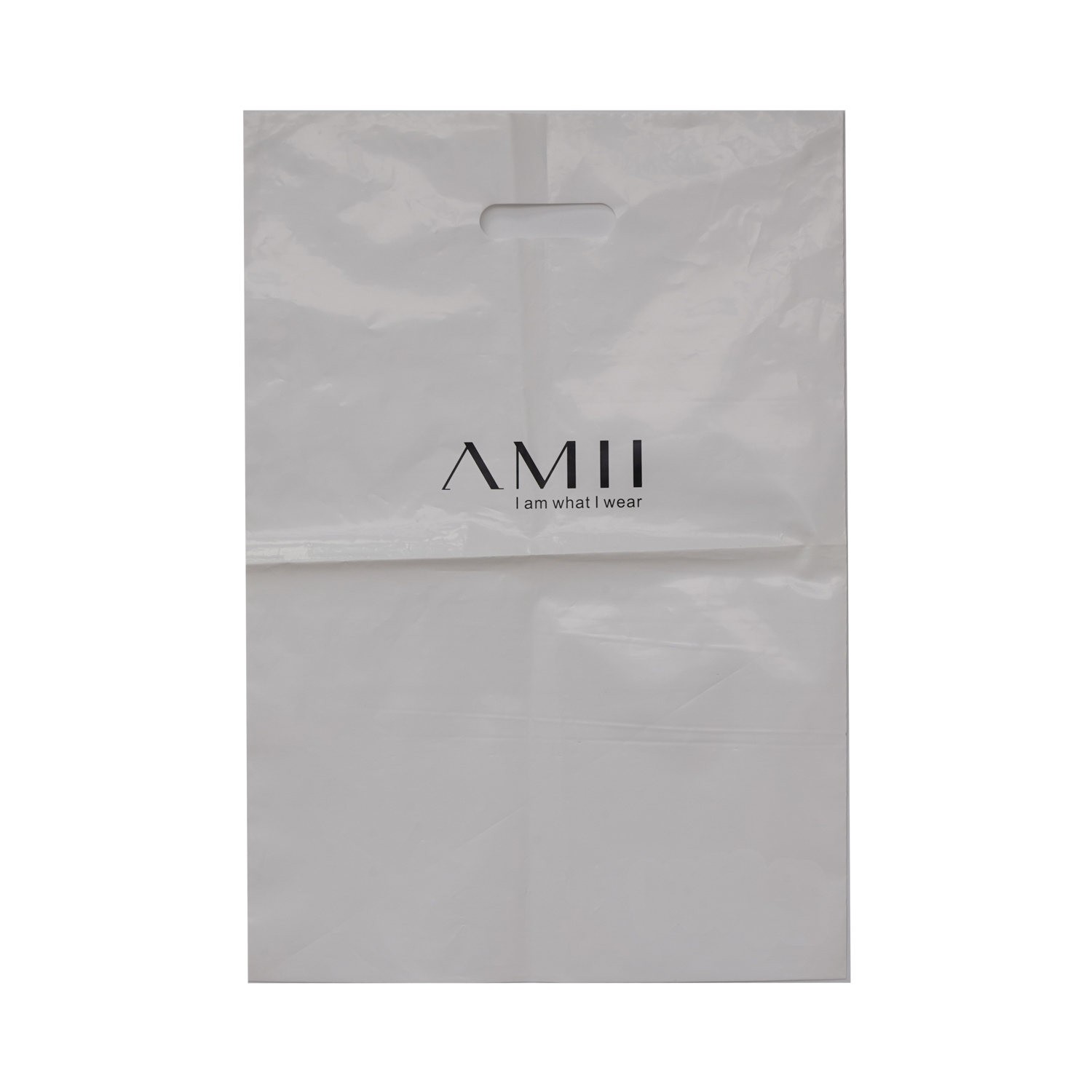 Self Adhesive Mailing Bag