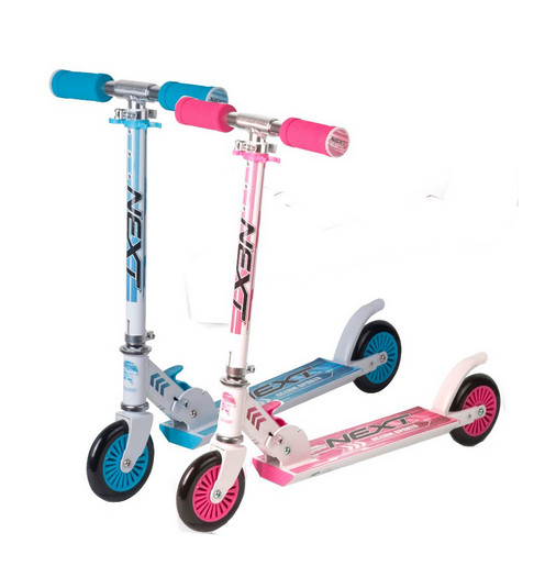 Kick Scooter with Cheaper Price (YVS-006)