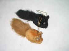 Catnip Animals Pet Supplies Plush Cat Toy
