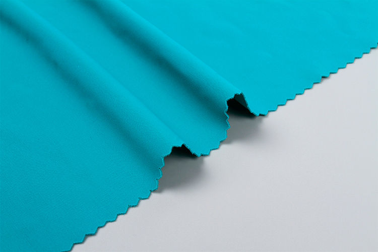 100%Polyester Knit Jersey Fabric