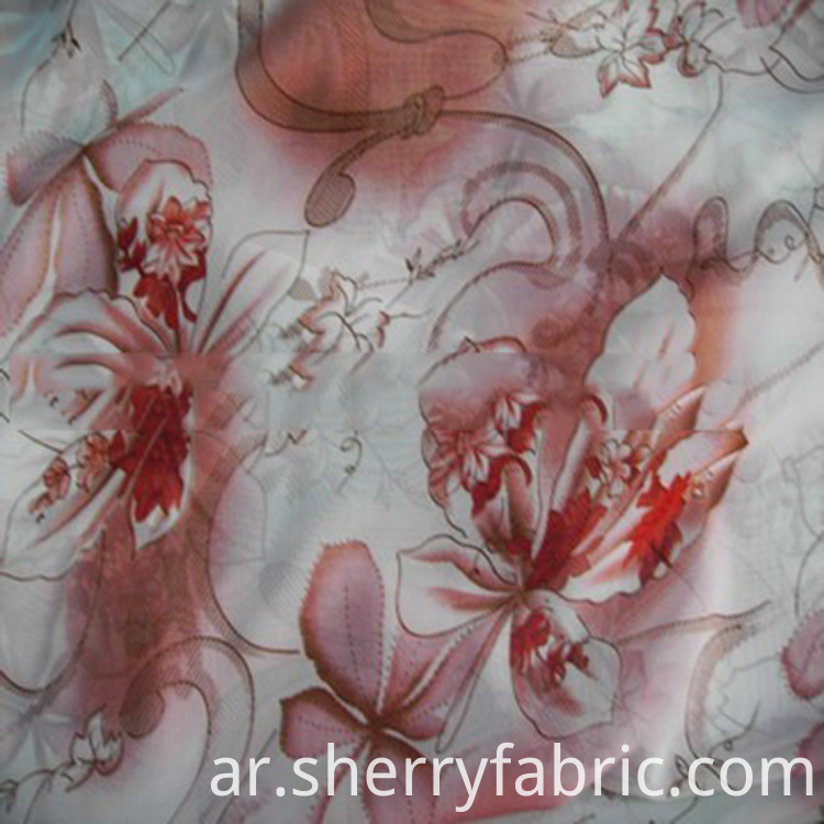 Hot sale garment fabric