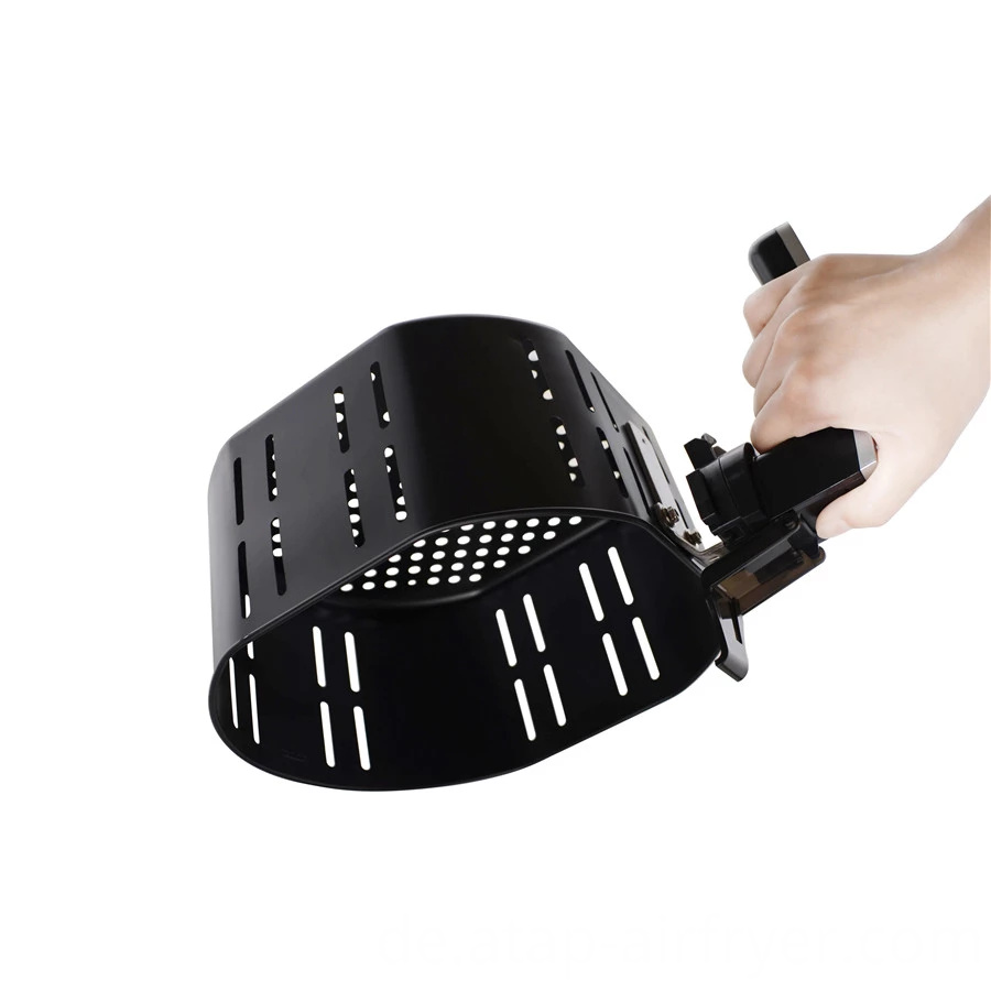 Small Home Appliances Air Fryer
